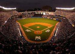 Stadium_blog